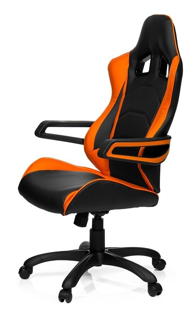 hjh racer pro i gaming stuhl 2016. Black Bedroom Furniture Sets. Home Design Ideas