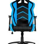 Akracing Player Gaming Stuhl