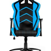 Akracing Player Gaming Stuhl