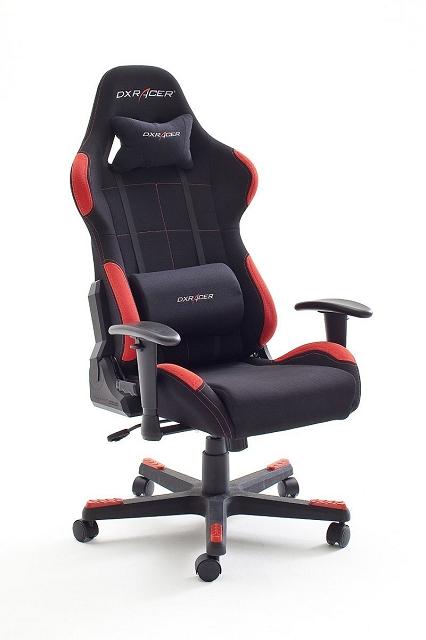 dx racer 1 gaming stuhl 2016. Black Bedroom Furniture Sets. Home Design Ideas