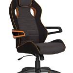 HJH RACER PRO III Gaming Stuhl
