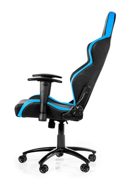 akracing player gaming stuhl ratgeber. Black Bedroom Furniture Sets. Home Design Ideas
