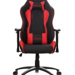 akracing-nitro-gaming-stuhl/