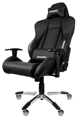 gaming_stuhl_akracing_premium_content