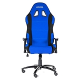 gaming_stuhl_akracing_prime_series_blau