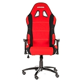 gaming_stuhl_akracing_prime_series_rot