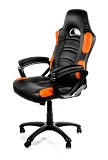 gaming_stuhl_arozzi_enzo_orange