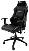 gaming_stuhl_dxracer_serie_d_3_bottom