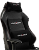 gaming_stuhl_dxracer_serie_d_3_bottom_2