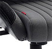 gaming_stuhl_dxracer_serie_d_7_bottom