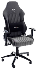 gaming_stuhl_dxracer_serie_d_7_content_bottom_zwei