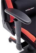 gaming_stuhl_dxracer_serie_f_bottom_zwei