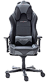 gaming_stuhl_dxracer_serie_m_27_bottom