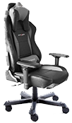 gaming_stuhl_dxracer_serie_m_27_bottom_zwei