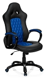 gaming_stuhl_hjh_executive_series_blau