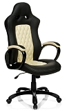 gaming_stuhl_hjh_executive_series_weiss