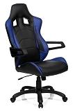 gaming_stuhl_hjh_racer_pro_I_blau