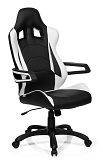 gaming_stuhl_hjh_racer_pro_I_weiss