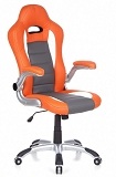 gaming_stuhl_hjh_racer_sport_orange