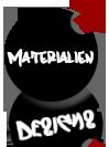materialen_transparent