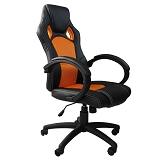 gaming_stuhl_terena_orange