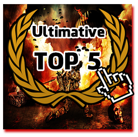 gaming_stuhl_top_5