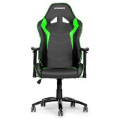 akracing-octane-gaming-stuhl