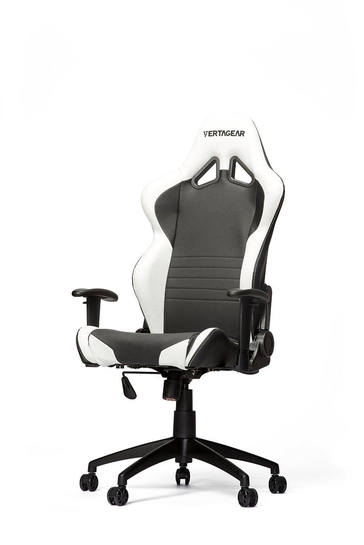 vertagear racing gaming stuhl. Black Bedroom Furniture Sets. Home Design Ideas