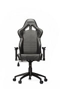 gaming_stuhl_akracing_nitro_series_weiss