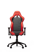 gaming_stuhl_akracing_nitro_series_blau