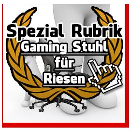 top_drei_gamingstuhl_für_riesen