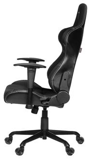arozzi-toretta-gaming-stuhl2
