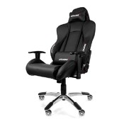 Akracing Premium Gaming Stuhl
