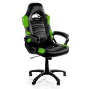 Arozzi Enzo Gaming Stuhl