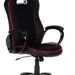 HJH Pace 100 Gaming Stuhl