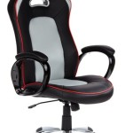 HJH Pace 200 Gaming Stuhl