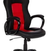 HJH Pace 300 Gaming Stuhl