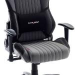 DX Racer 7 Gaming Stuhl