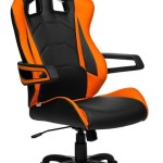 HJH RACER PRO I Gaming Stuhl