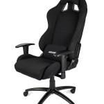 Akracing Prime Gaming Stuhl