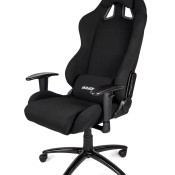 Akracing Prime Gaming Stuhl