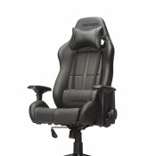 VERTAGEAR_Racing_Series_SL5000_1