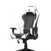 Vertagear_Racing_Series_SL2000_1
